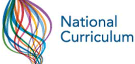 NationalCurriculum_logo-268x128